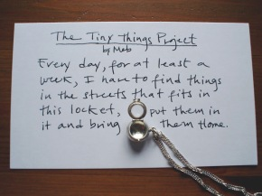 16d8b-tiny_things_project_1