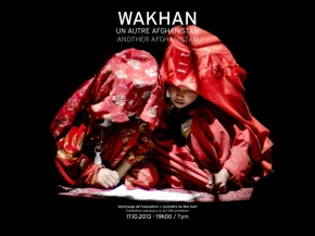 8ce2e-arsenal-wakhan