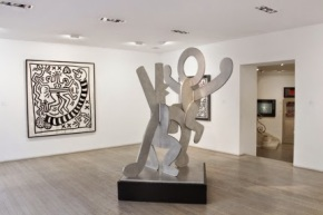 7f540-laurent-strouk-keith-haring-paris
