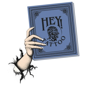 COVER-HEY-TATTOO_02