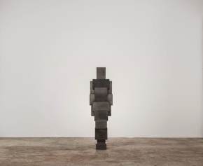 6bbe0-antony-gormley-expansion-field-2014-galerie-thaddaeus-ropac-paris-pantin-second-body_large