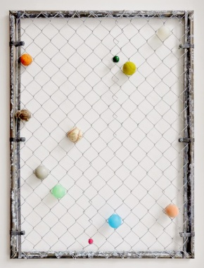 5a25a-galerie-jerome-pauchant-evan-robarts-the-delaware-untitled-composition-no-2-2015_large