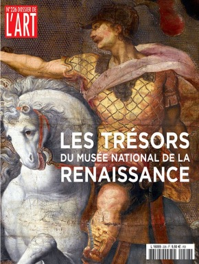 25cd0-les-trc389sors-du-musc389e-national-de-la-renaissance_pdt_hd_4143