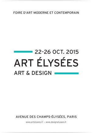 ART_ELYSEES_DESIGN_2015 shadow