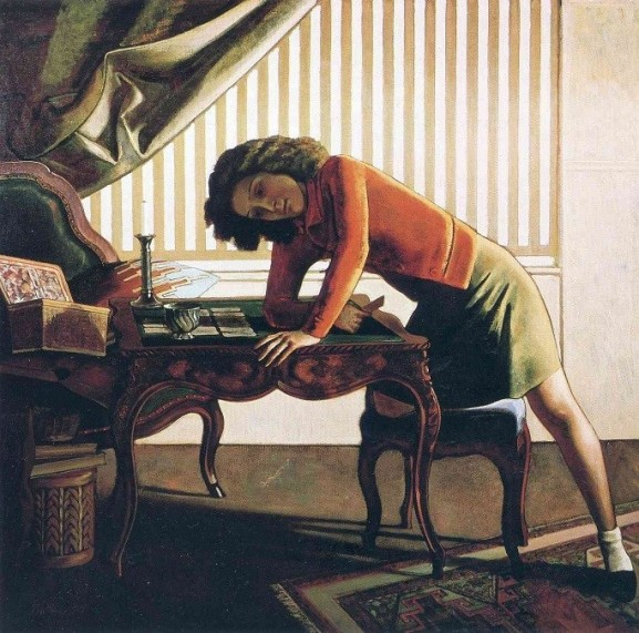 exhibition-balthus-rome-690x677