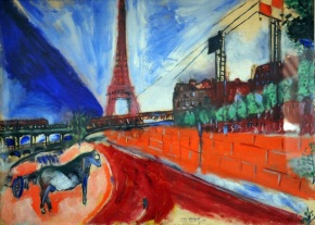 chagall-eiffel-tower-1178868166a
