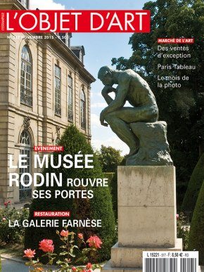 le-musee-rodin-rouvre-ses-portes_pdt_hd_4294