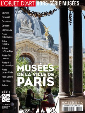 muses-de-la-ville-de-paris_pdt_hd_4280