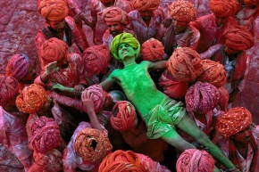 Steve-McCurry-India-Photography-0