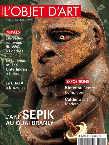 l-art-sepik-au-quai-branly_pdt_hd_4338