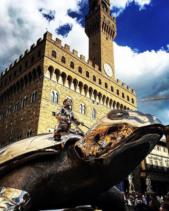 FABRE FLORENCE (1)