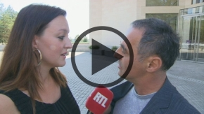 lunghi-rtl-video