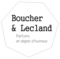 http://boucheretlecland.weebly.com/