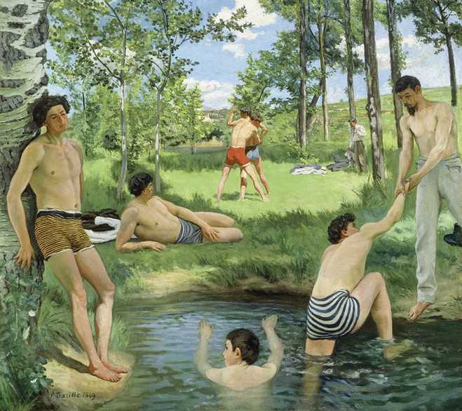 frederic_bazille_orsay_large