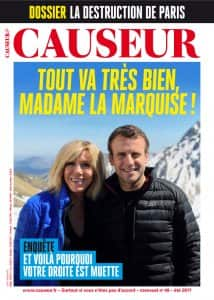 https://www.causeur.fr/magazine