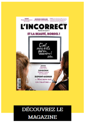 https://lincorrect.org/notre-offre/