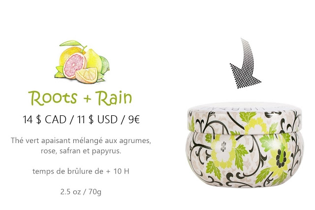 https://www.boucheretlecland.com/product-page/mini-bougie-roots-rain
