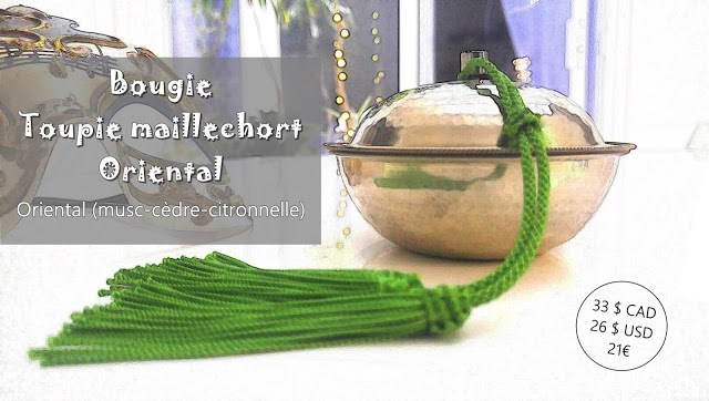 https://www.boucheretlecland.com/product-page/bougie-toupie-maillechort-oriental