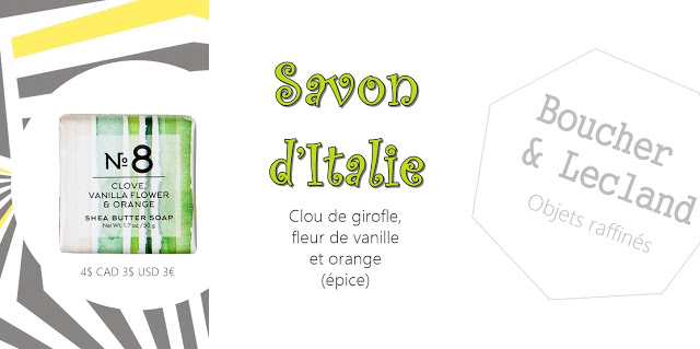 https://www.boucheretlecland.com/product-page/savon-d-italie-via-mercato-no-8