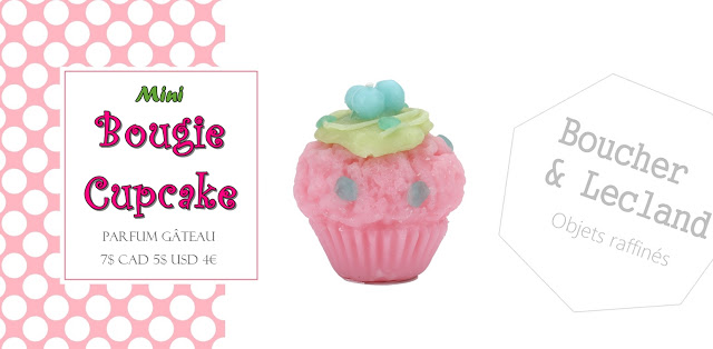 https://www.boucheretlecland.com/product-page/mini-bougie-cupcake