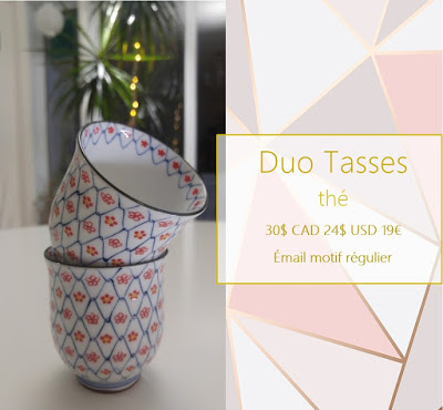 https://www.boucheretlecland.com/product-page/duo-de-tasses-%C3%A0-th%C3%A9